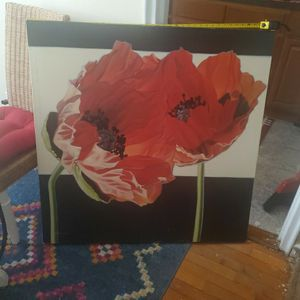 Art, Painting, Pictures, Picture, for Sale in South Orange, NJ