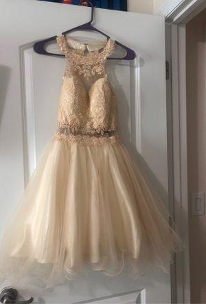 #15 dress for Sale in Poinciana, FL
