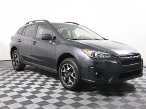 2019 Subaru Crosstrek for Sale in Orlando, FL