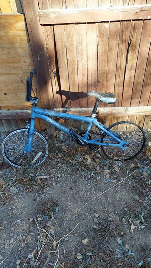 415 specialized for Sale in Littleton, CO