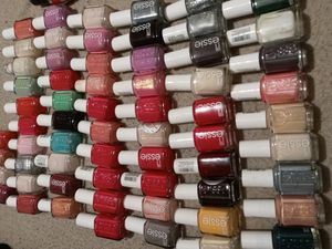 Brand New Nail Polish all Colors for Sale in Saint Anthony, MN