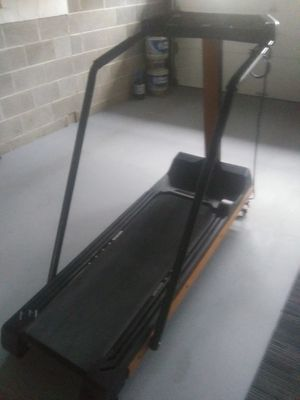 Vitamaster treadmill for Sale in Gettysburg, PA