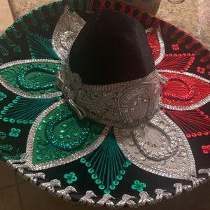 Sombrero for Sale in Fresno, CA