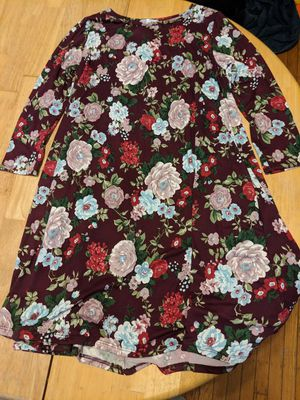 New Honey and Lace Small Brea Dress for Sale in Philadelphia, PA