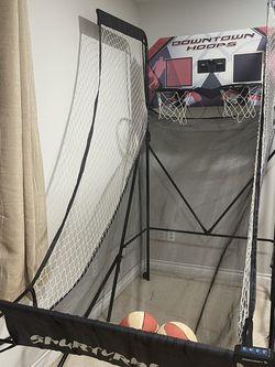 Indoor Basketball Hoop for Sale in Bothell,  WA