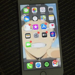 Iphone 8 Plus For Sale! Unlocked for Sale in Greensboro, NC