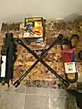 Auto tools for Sale in Nashville, TN