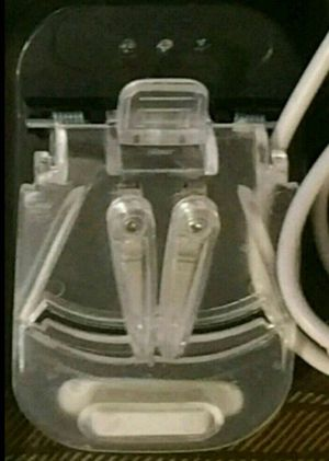 Cellphone battery charger for Sale in Denver, CO