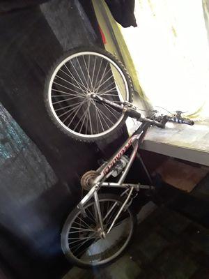Specialized mt bike older model for Sale in North Salt Lake, UT