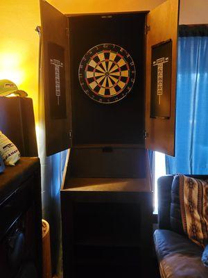 Dart Board for Sale in Spokane, WA