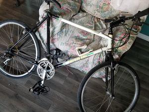 Colorado bike for Sale in Aurora, IL