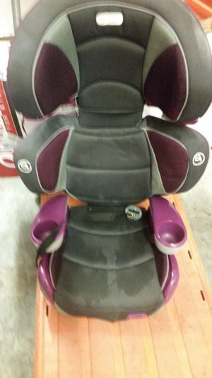 Car Seat $15 for Sale in Seattle, WA
