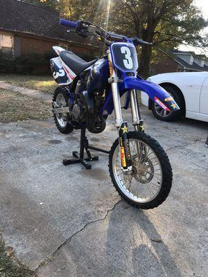 2006 yz85 for Sale in Stockbridge, GA