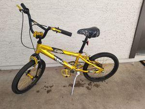 AVIGO Ignite lightweight Alloy Bike for Sale in undefined