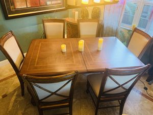 Tommy Bahama Berndhart 11 piece set must go firm on price for Sale in Hollywood, FL