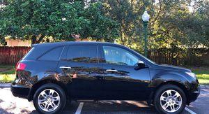 Perffect!2OO9 Acura MDX AWDWheels-Options for Sale in Waterbury, CT