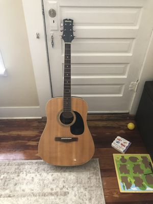 Marshall MD100 guitar for Sale in Lake Charles, LA
