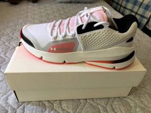 Unisex Shoes for Sale in Azusa, CA