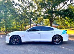 Dodge Charger 2O18 for Sale in Brainerd, MN