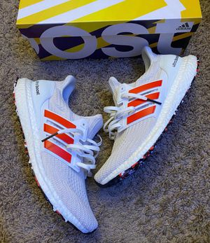 Adidas ultraboost for Sale in Fife, WA