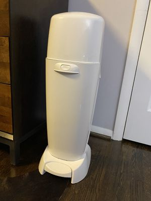 Diaper genie for Sale in Rockville, MD
