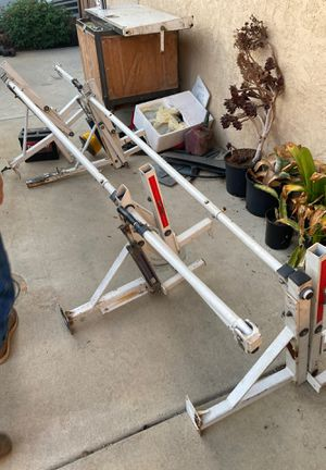Ladder racks for Sale in San Diego, CA