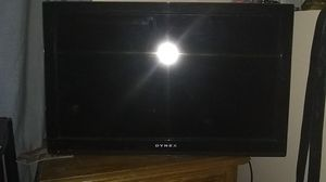 "32"" tv for Sale in Baltimore, MD"