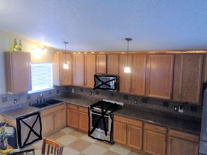 New and Used Kitchen cabinets for Sale in Denver, CO - OfferUp