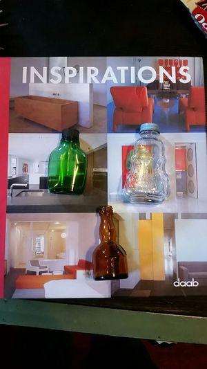 Antique glass for Sale in Denver, CO