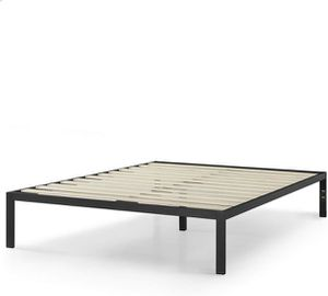 SALE!!! New QUEEN $69/ King $75 Platform bed frame for Sale in Columbus, OH