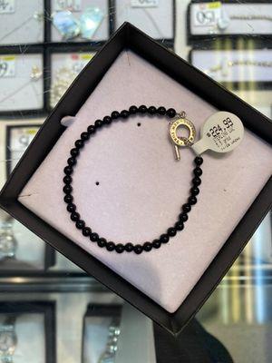 Tiffany & Co Bracelet for Sale in Dallas, TX