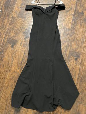 Formal dress for Sale in Rowlett, TX