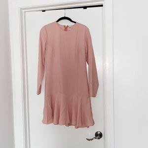 Pink Dress for Sale in Des Plaines, IL