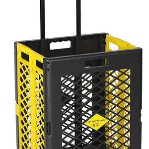 Rolling Crate for Sale in San Bernardino, CA
