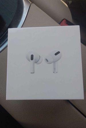 New Apple Airpod Pro for Sale in Miami, FL