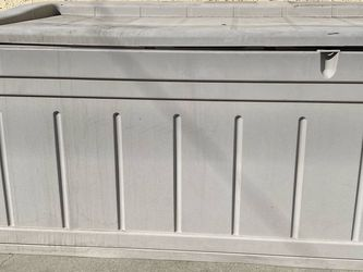 Ultra large Storage Bench for Sale in Torrance,  CA
