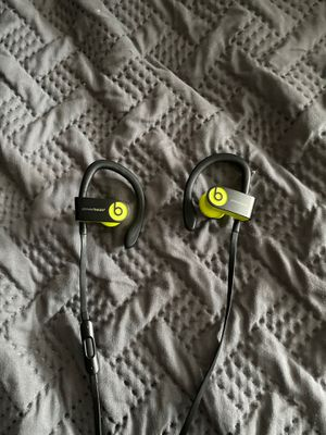 Power beats 3 for Sale in Holiday, FL