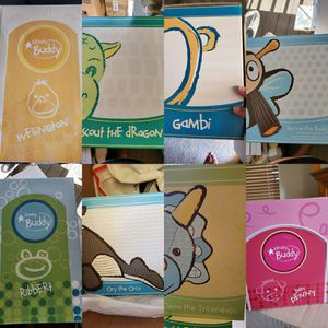 Scentsy warmers and buddies for Sale in St. Petersburg, FL
