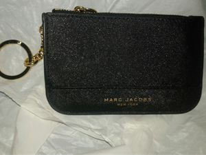 Marc Jacobs Wristlet or mini wallet for Sale in West Hollywood, CA