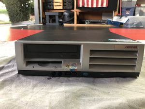 Computer 💻 for Sale in Rancho Cucamonga, CA