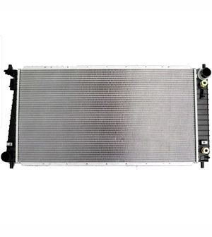 Radiator For 1999-2003 Ford F150 Expedition V8 4.6L 5.4L for Sale in Pace, FL