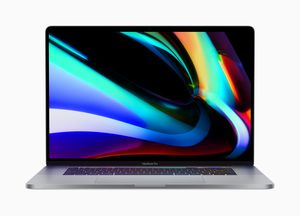 NIB MacBook Pro 16in for Sale in Fort Lauderdale, FL