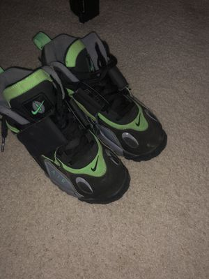 Size 8.5 $40 price negotiable for Sale in Germantown, MD