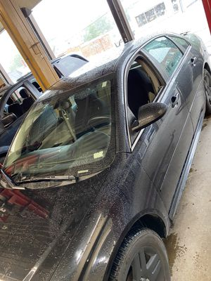 2012 Impala for Sale in St. Louis, MO