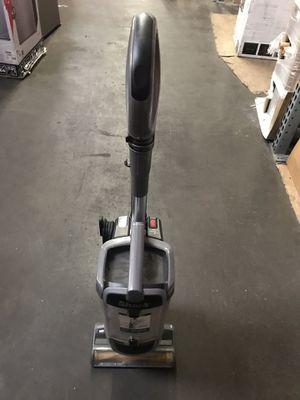Shark ZU62 - Navigator Pet Pro Upright Vacuum for Sale in Compton, CA