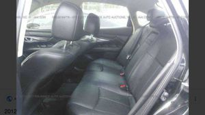 Infiniti M37 parts for Sale in Queens, NY