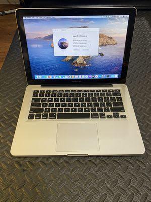 Apple MacBook Pro intel core i7 2.9ghz 16gb Ram 500gb HardDrive year 2012 for Sale in Stockton, CA
