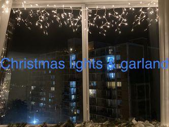 Christmas Lights! for Sale in Alexandria,  VA