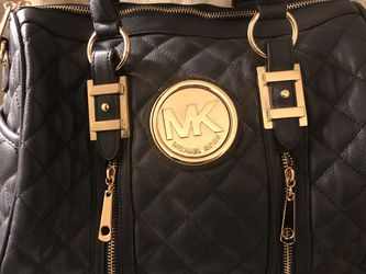 Michael Kors Handbag for Sale in Santa Ana,  CA