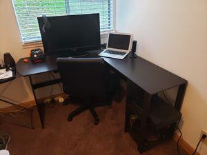 Desk for Sale in Arcata, CA